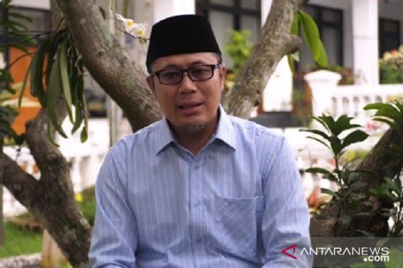 Pekan depan Pemkot Sukabumi terapkan PSBB