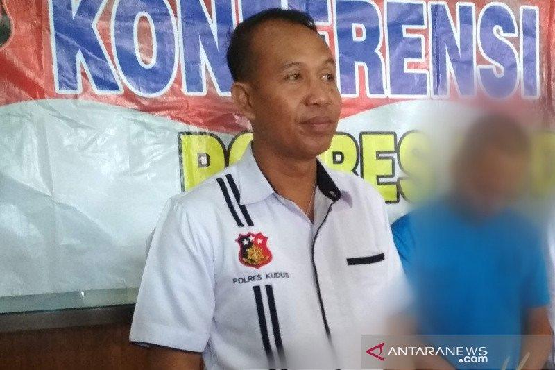 Pengusutan dugaan penyimpangan dana desa di Kudus tunggu audit BPK