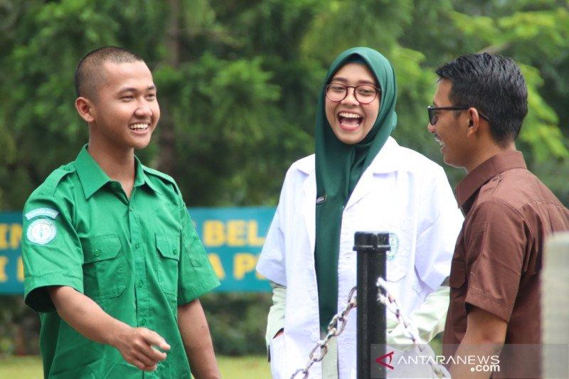 Kementan perpanjang waktu penerimaan mahasiswa baru Polbangtan-PEPI