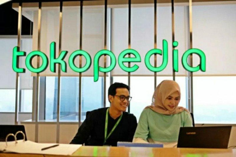 Kebocoran data pelanggan, Tokopedia dan Menkominfo digugat
