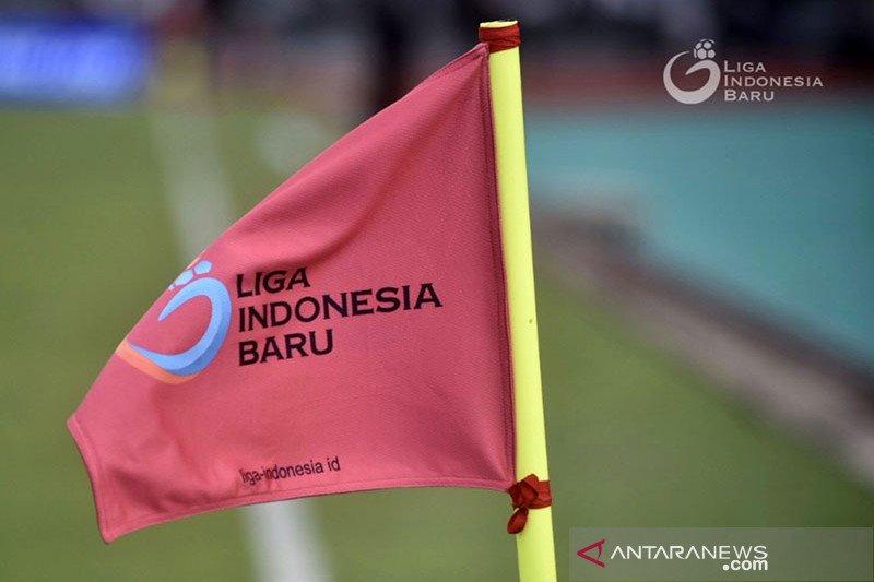 LIB: juara Piala Menpora 2021 memperoleh Rp2 miliar
