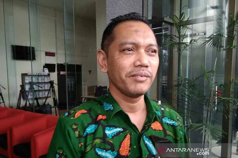 Nurul Ghufron: Jangan rendahkan independensi KPK hanya soal gaji