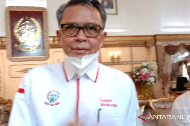 PSBB Makassar diperpanjang, Gubernur minta petugas bersikap santun