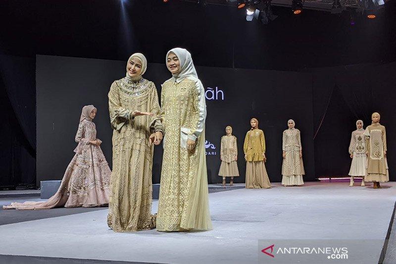 Menperin optimistis industri fesyen Muslim kompetitif di pasar global