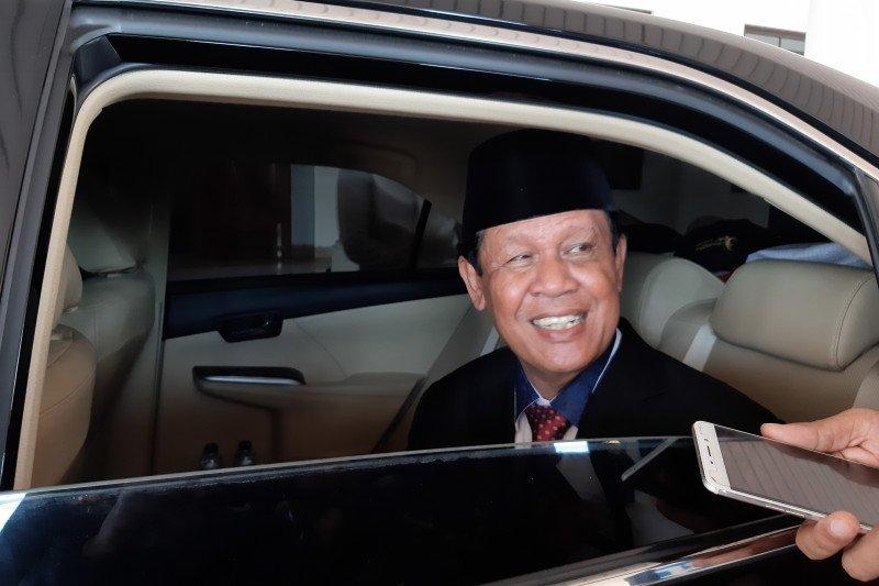 Kabar baik, Kepulauan Riau jadi provinsi dengan tingkat kesembuhan COVID-19 tertinggi