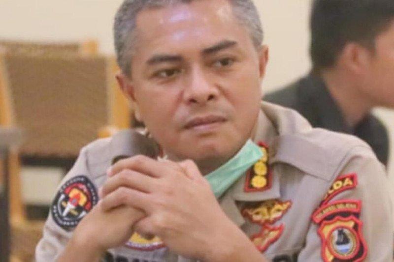 Polisi akan lebih tegas pada masa perpanjangan PSBB di Makassar