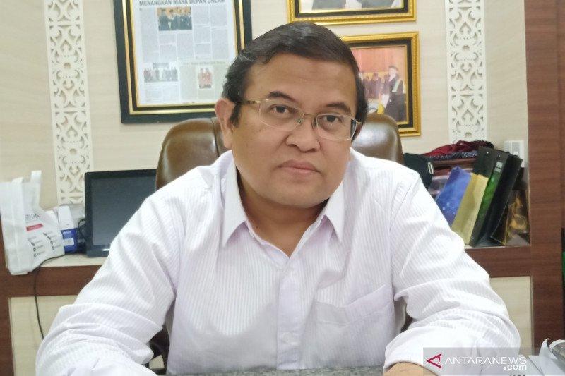 Universitas Lambung Mangkurat buka pendaftaran Prodi Dokter Spesialis