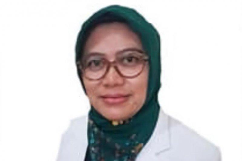 IDAI: Ibu dengan lupus berisiko alami keguguran berulang