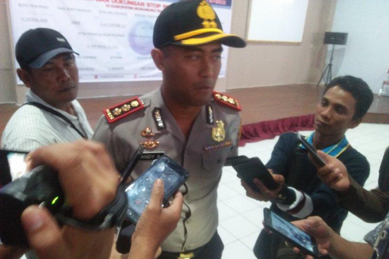Polisi panggil saksi terkait warga dituduh COVID-19