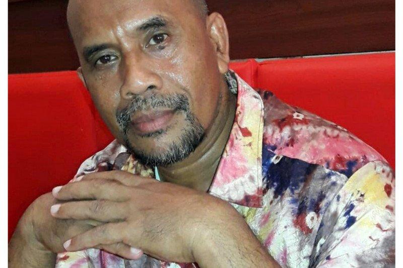 SP4N-LAPOR! di Maluku belum berfungsi aktif, sebut Ombudsman
