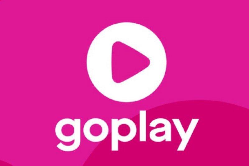 GoPlay kini hadirkan tayangan reguler gratis