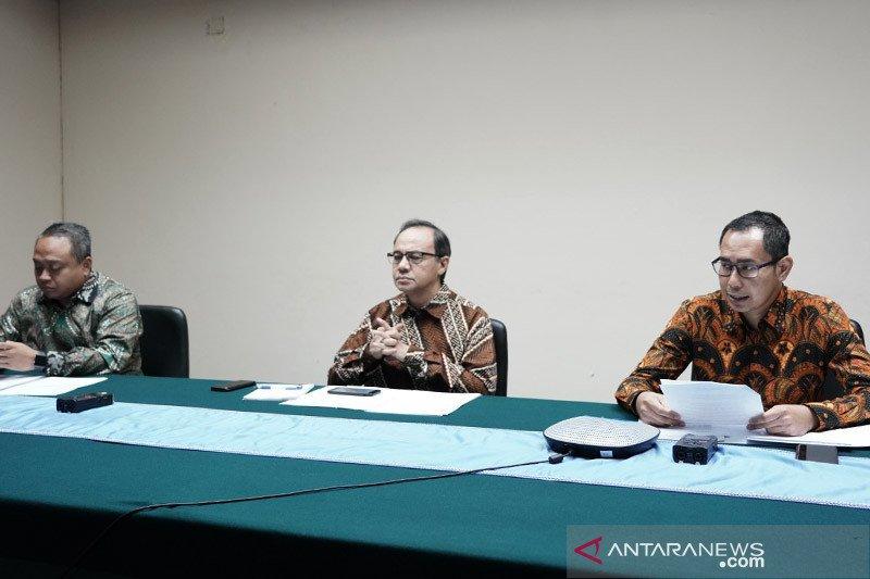 Pemerintah pastikan lindungi WNI di Malaysia, termasuk pekerja ilegal