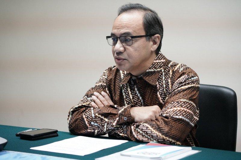 Indonesia dorong kerja sama kesehatan dengan Rusia, termasuk vaksin