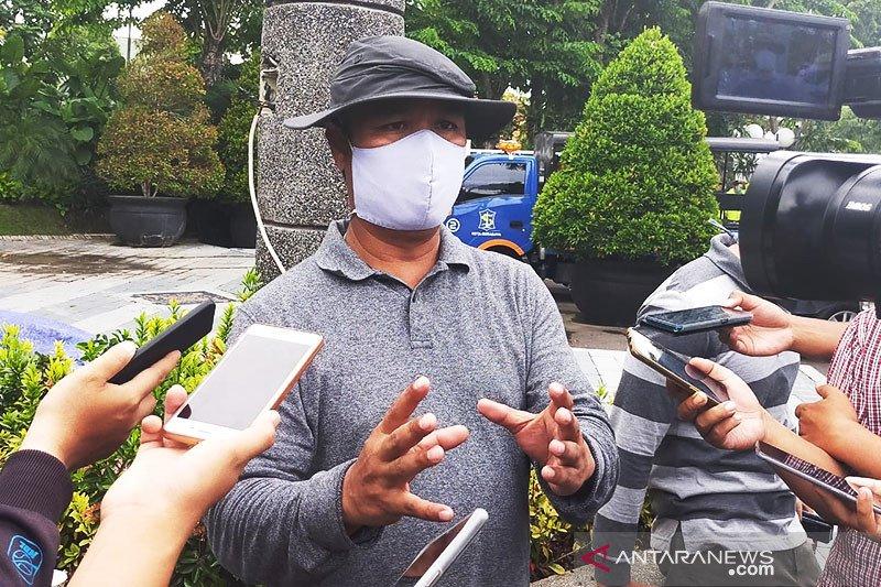Warga Surabaya Diimbau Waspadai Modus Penipuan Mengatasnamakan
