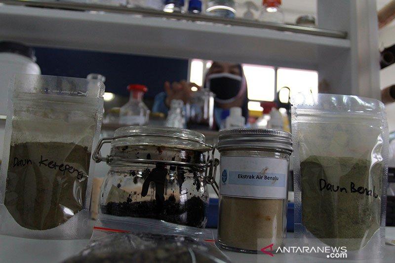Fitofarmaka, pilihan mandiri obat dengan kembali ke alam (2)