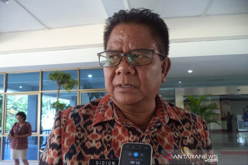 Bupati se-Pulau Sumba sepakat lakukan