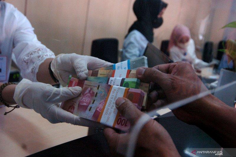 Legislator minta evaluasi penempatan dana pemerintah di perbankan