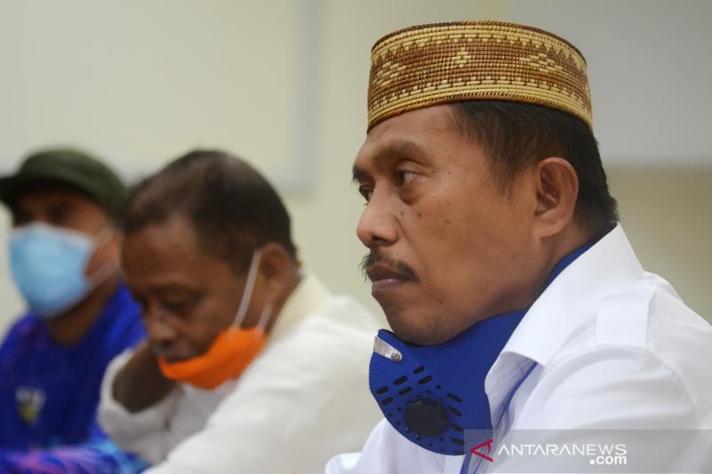 DPRD nilai tepat kebijakan Bupati terima JT Indonesia dari Bangladesh