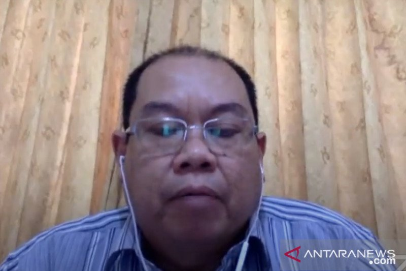 Komnas HAM: 2019 tahun suram penegakan HAM