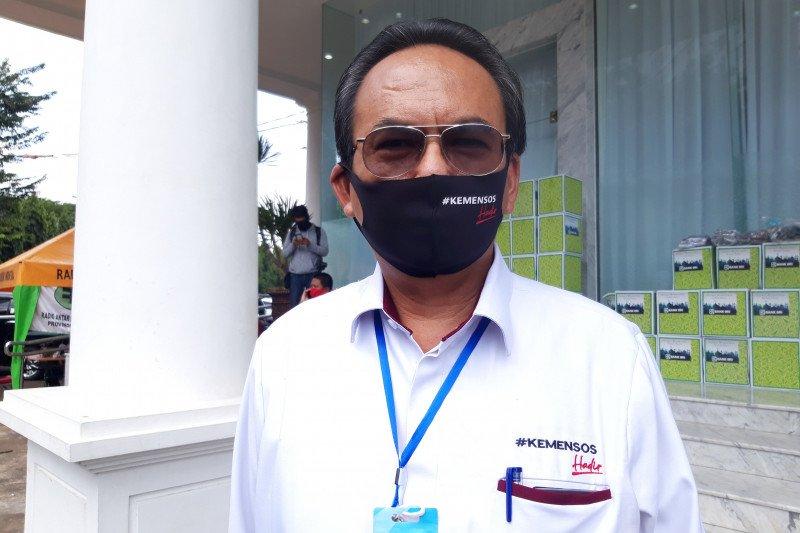 Kemensos beri layanan rumah karantina bagi Pekerja Migran Indonesia
