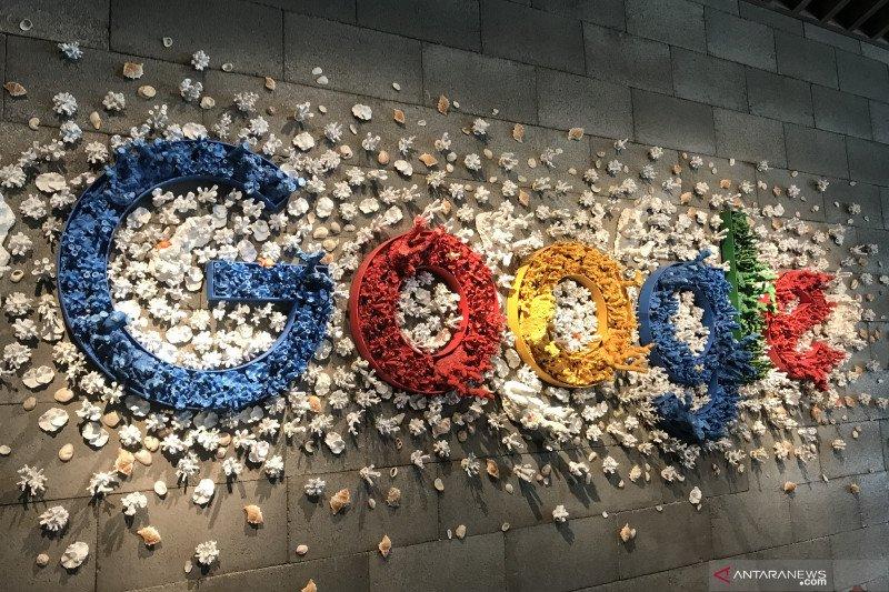 Google mulai perketat iklan terkait pemilu Amerika Serikat