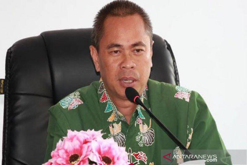 Bawaslu Kalteng: Pilkada pada Desember 2020 sebaiknya ditunda