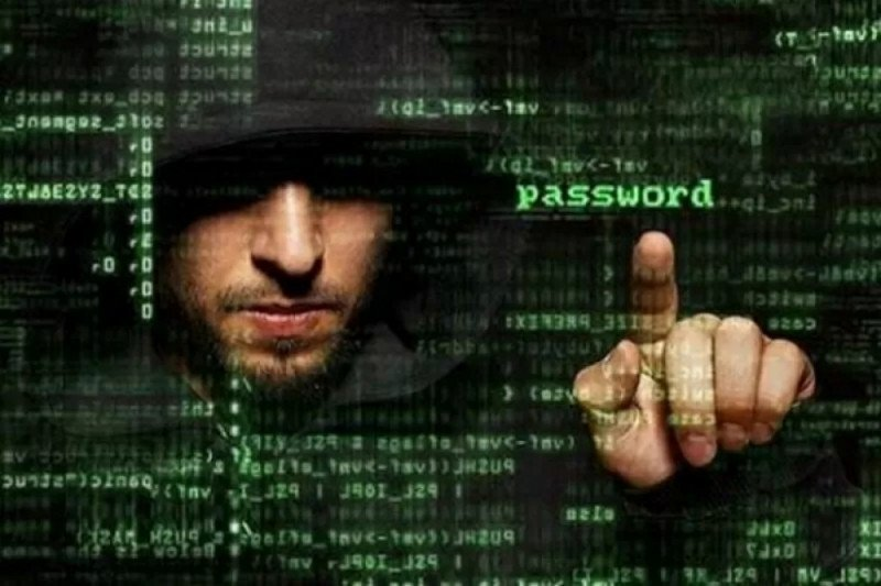 Tak hanya keamanan siber, data COVID-19 bocor berisiko sanksi sosial
