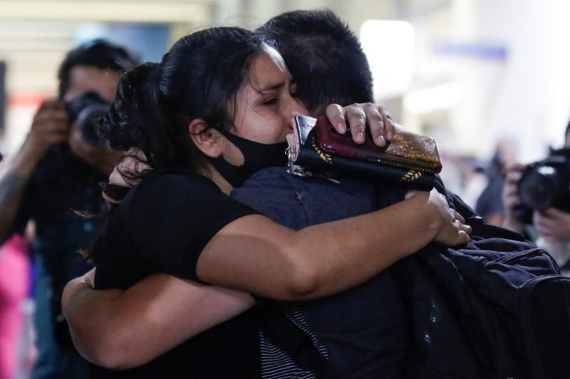 Otoritas Meksiko selamatkan 22 warga asing yang diculik dari hotel