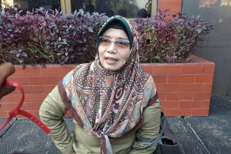 RSUD Depok tutup sementara pelayanan poliklinik