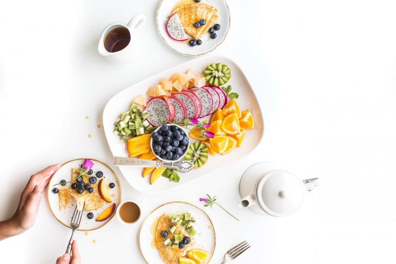 breakfast 1869132 1280