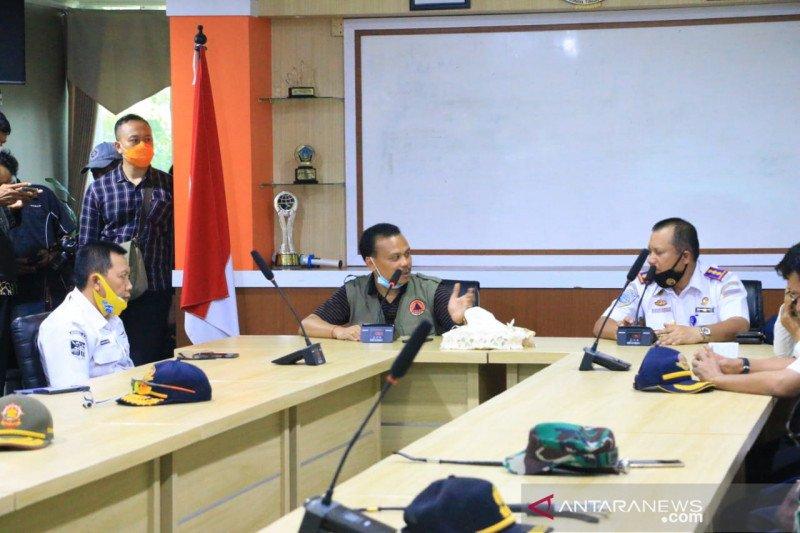 Pemprov Bali-Banyuwangi sepakati perketat pintu masuk lewat Ketapang