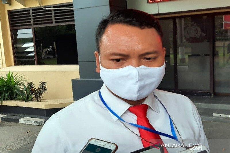 Polisi periksa lima pelaku pencurian kabel Telkom di Solo