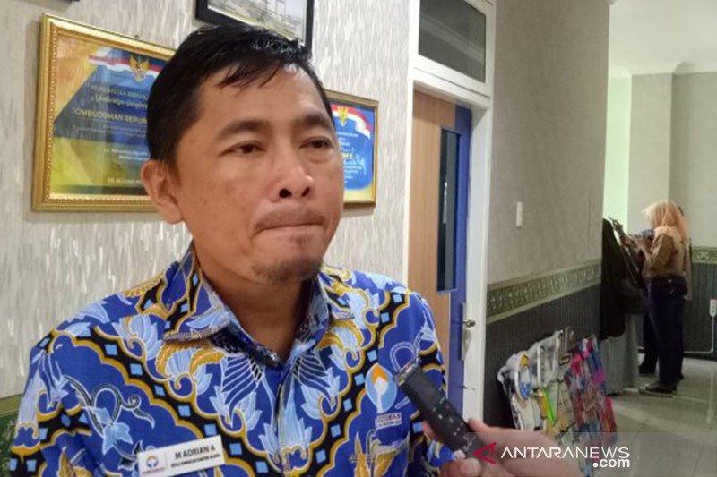 Ombudsman Sumsel selidiki pemecatan 109 tenaga kesehatan di Ogan Ilir