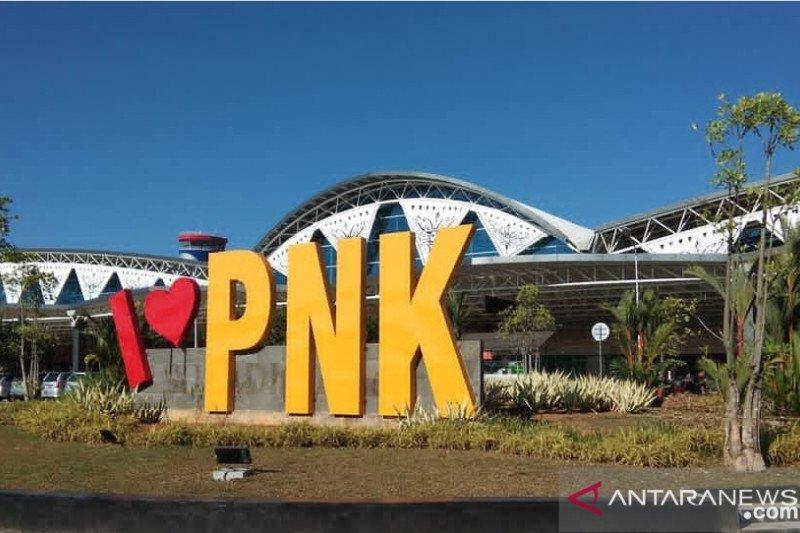 Dishub Kalbar tutup rute penerbangan Citilink Surabaya-Pontianak