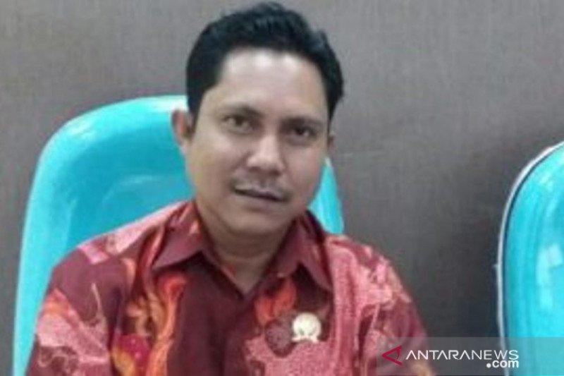 Anggota DPRD NTT minta pemprov konsolidasikan data PMI akan pulang