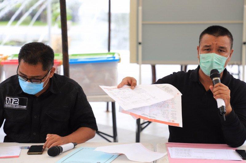 Surabaya bantah tidak bantu alat medis di rumah sakit rujukan