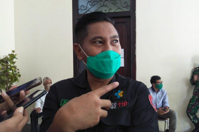 Gugus COVID-19 Mataram segera rilis puluhan pasien sembuh