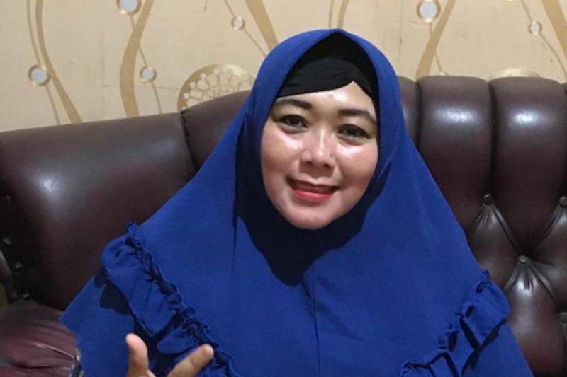 Pemkot Surabaya diminta perhatikan pesantren selama pandemi COVID-19