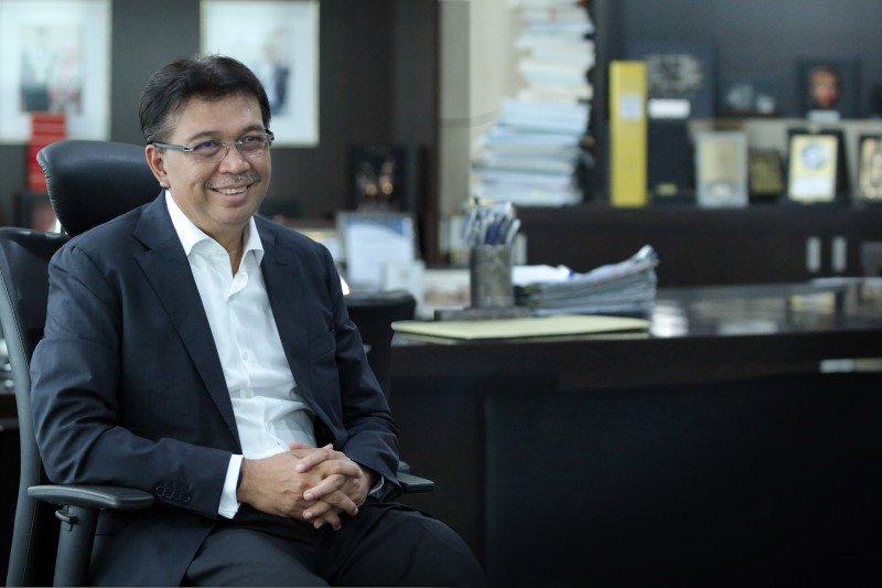 Rektor Unsyiah: Butuh tahapan untuk terapkan normal baru