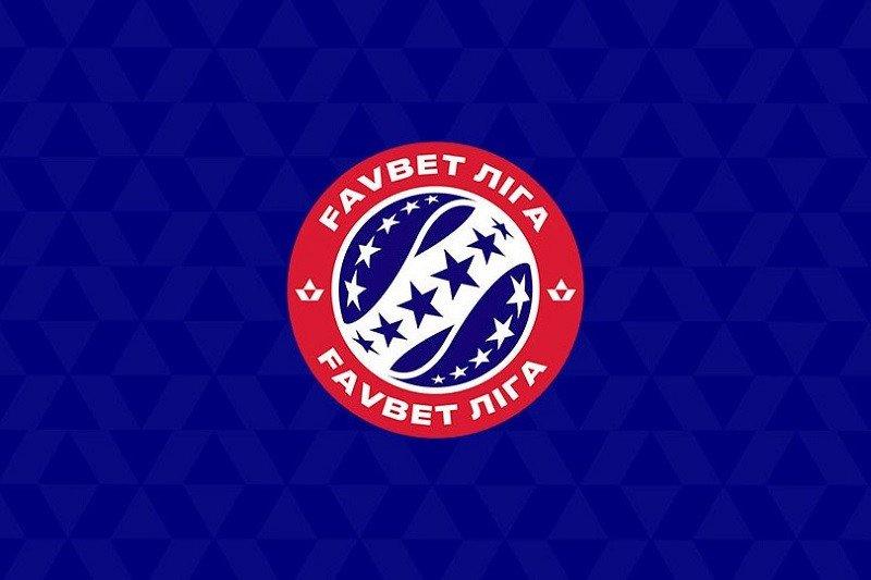 Temuan positif COVID-19 buat satu pertandingan Liga Ukraina dibatalkan