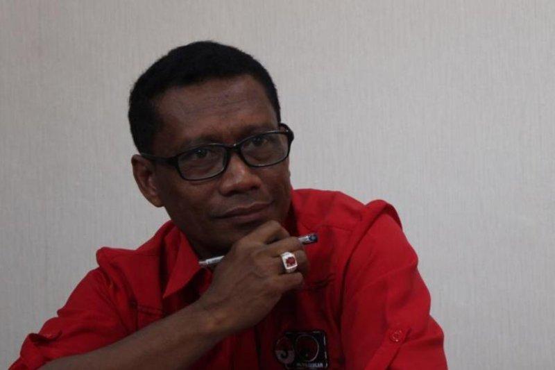 Legislator dorong Pemprov NTT gelar tes cepat massal