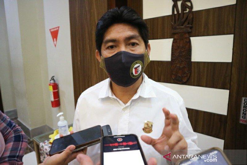 DPR Papua: Rumah sakit dilarang tolak pasien bukan COVID-19