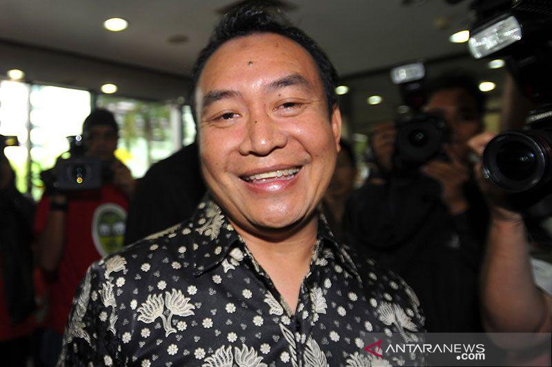 Anggota DPR: Temuan Komnas HAM harus ditindaklanjuti secara strategis