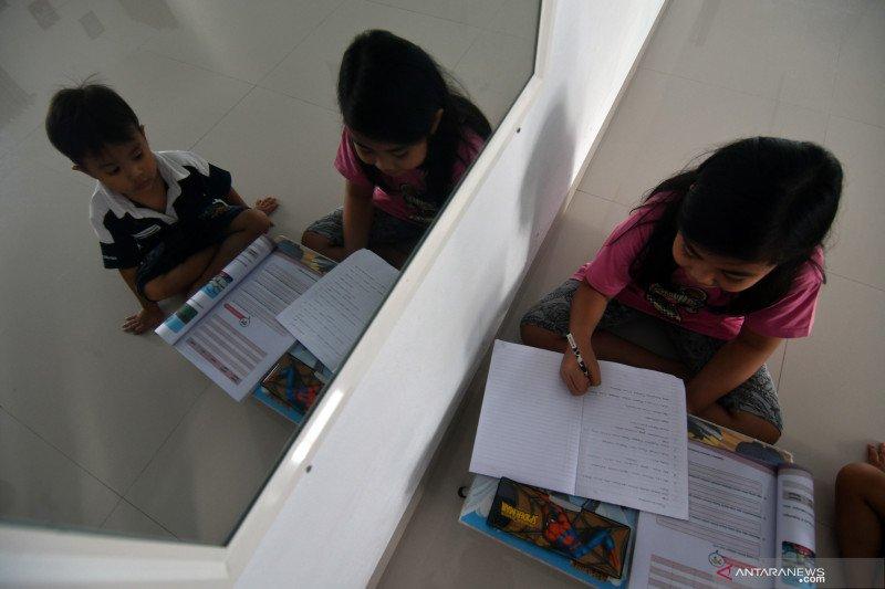 Kota Palu laksanakan pembelajaran di sekolah mulai pekan depan