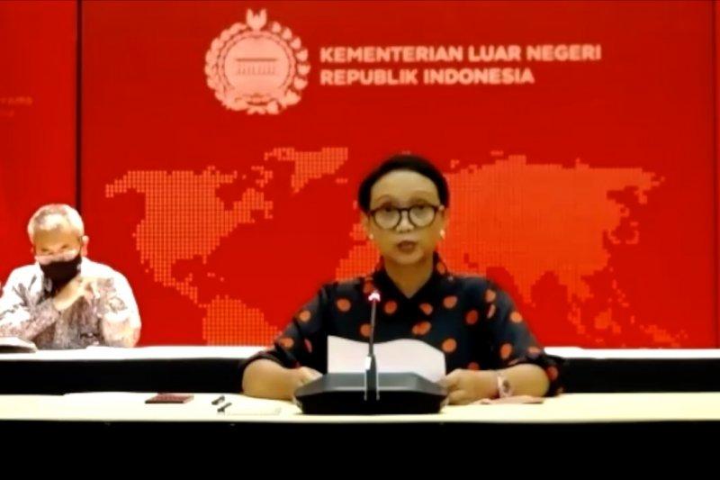 Jenazah ABK yang meninggal di Korsel telah dibawa ke Indonesia