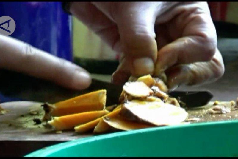 BPOM dorong produksi dan penggunaan obat herbal