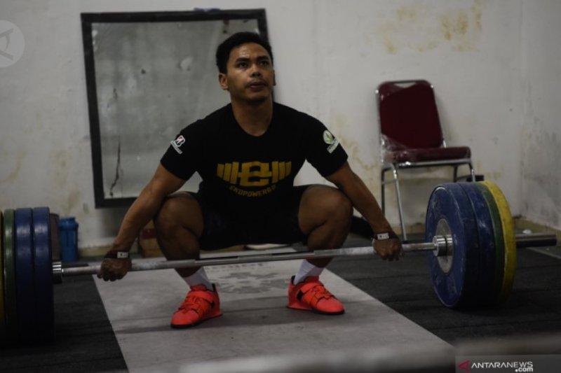 Menpora sebut kesehatan atlet dan pelatih yang utama