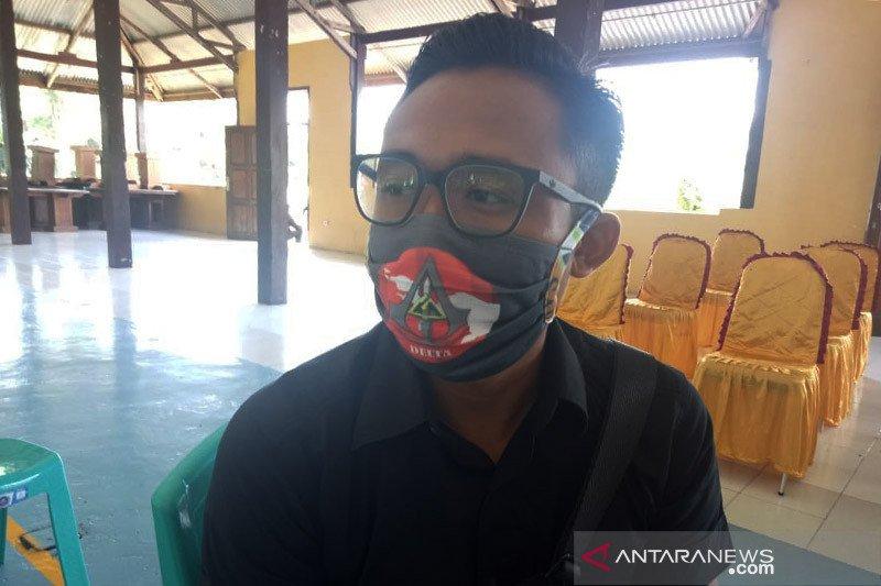 Penghina Kapolda ingin dunia internasional intervensi masalah Papua