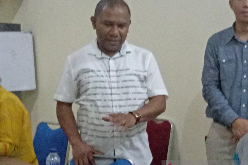 Freeport buka laboratorium pemeriksaan COVID-19 untuk Papua