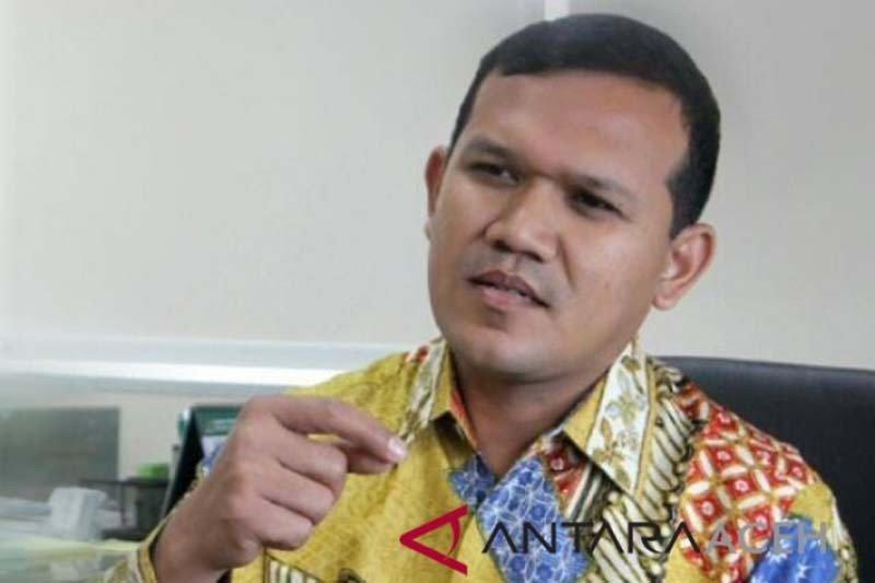 Anggota DPRA dukung sikap Pemerintah Aceh terhadap Google